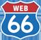 Web66